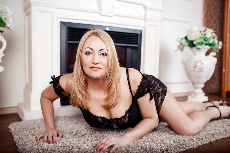 спб проститутки 36 лет