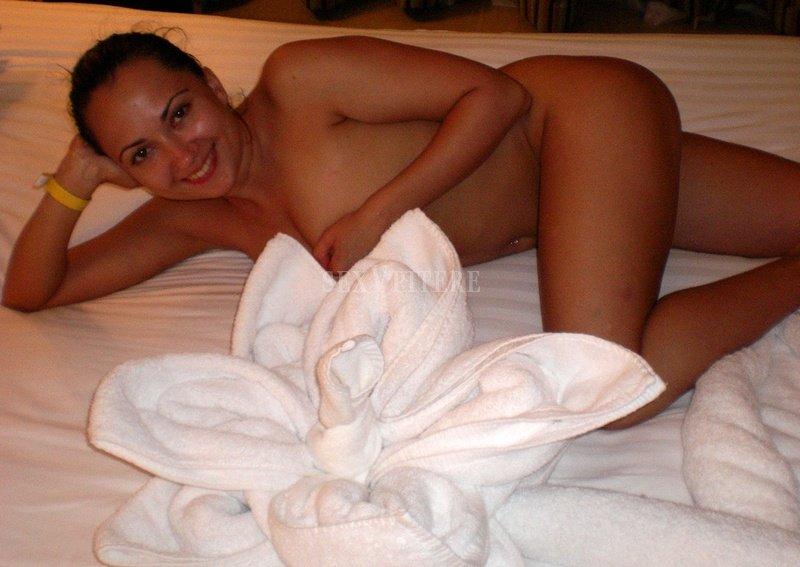 виолетта киев проститутка 25 лет