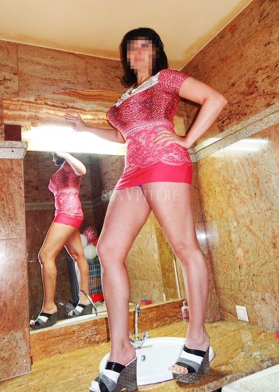 Проститутки на новочеркаская с отзывы