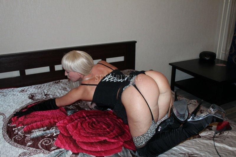 за 40 санкт петербург проститутки