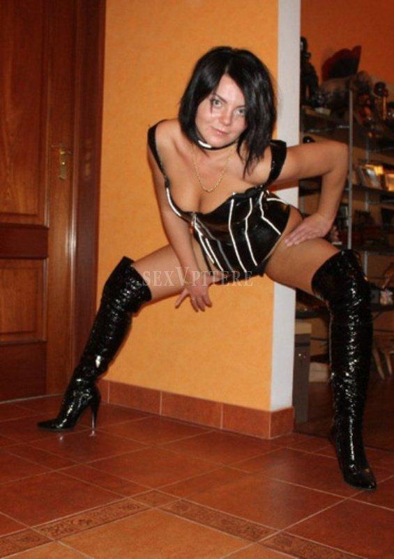 киев проститутки на проспекте победы