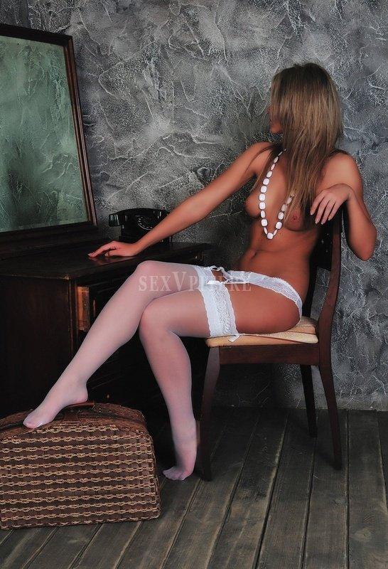 петопавловск праститутки