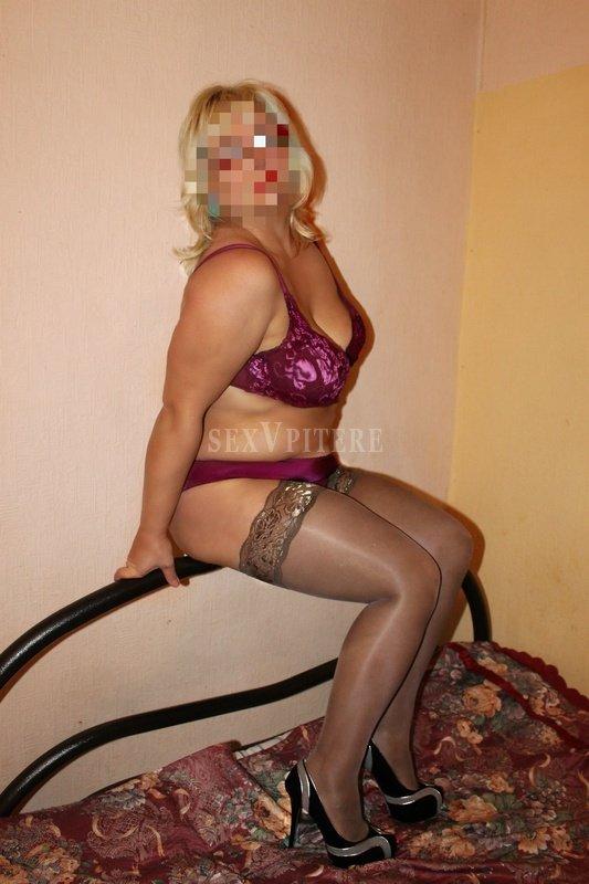30лет старше проститутки москви