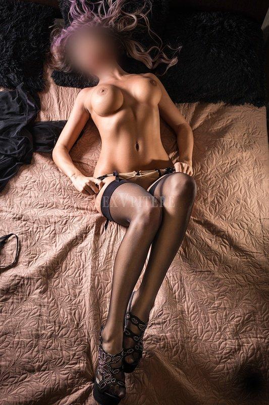 Балтийская проститутки питера метро