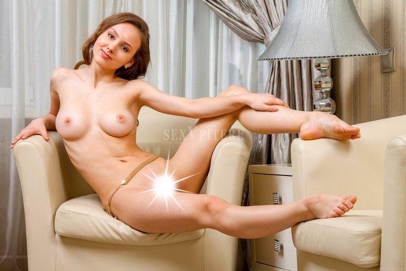 м. гражданский пр проститутка